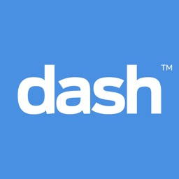 dash Card - Expense Management