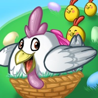 Codes for Chicken Rescue Hack