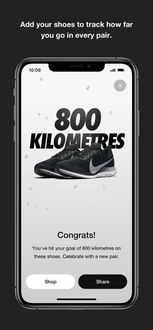 Nike Run Club on the App Store