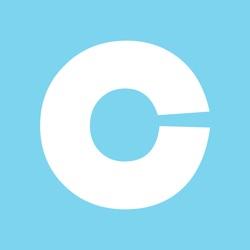 Cerulean - 小工具合集