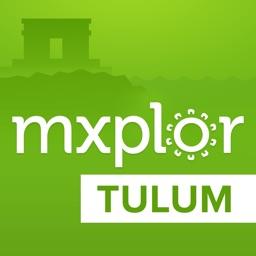 mxplor Tulum Audio Tour