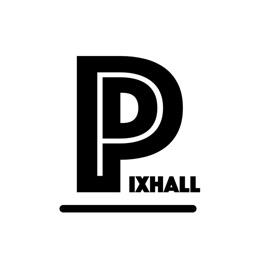 PixHall-Stock Photos & Images