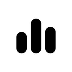 Xprofile - Profilanalyse