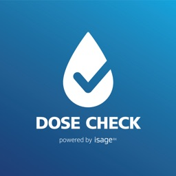Dose Check for doctors