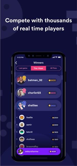 BaaziNow on the App Store