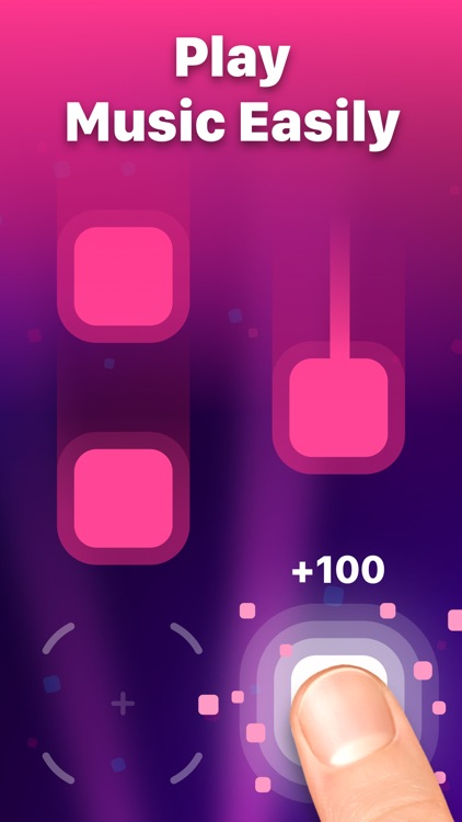 Beat Crush - Tap the Tiles screenshot-0