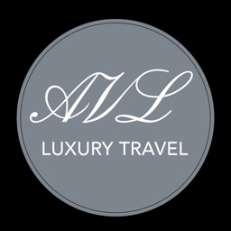 AVL Luxury Travel