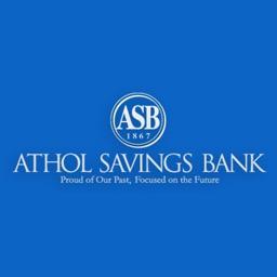 Athol Savings Bank