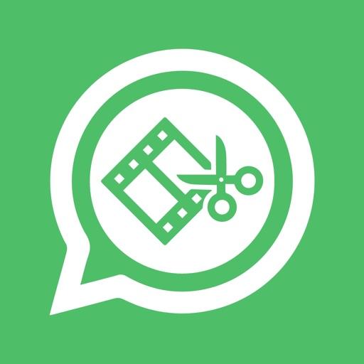 Video Splits for WhatsApp