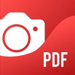 Picture to PDF & PDF Photo