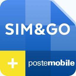 PosteMobile SIM&GO