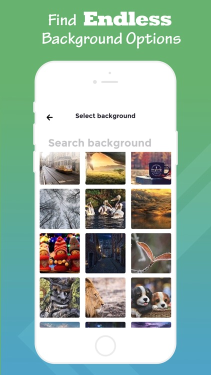 Textia - Add Text to Photos screenshot-3