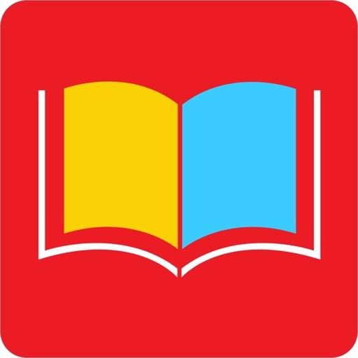 Airtel Books