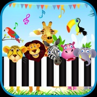 Codes for Baby Piano Animal Sounds Games Hack