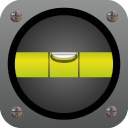 Bubble Level - Spirit Level