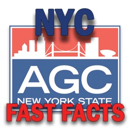 AGC NYS Fast Facts