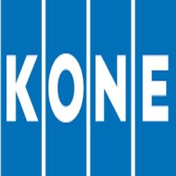 Kone Car Experience