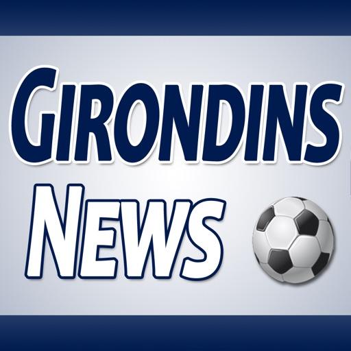 Girondins News