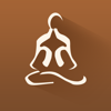 Meditation Timer Pro for iPad - Maxwell Software