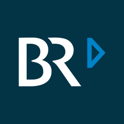 Bayerischer Rundfunk Mediathek Video