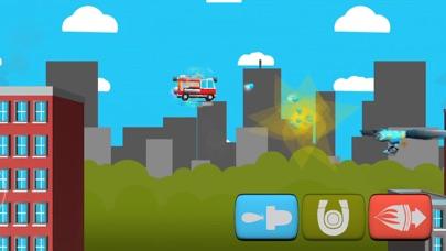 FireFlighter screenshot 8