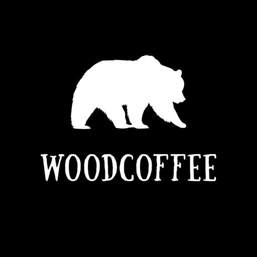 WoodCoffee Roasters