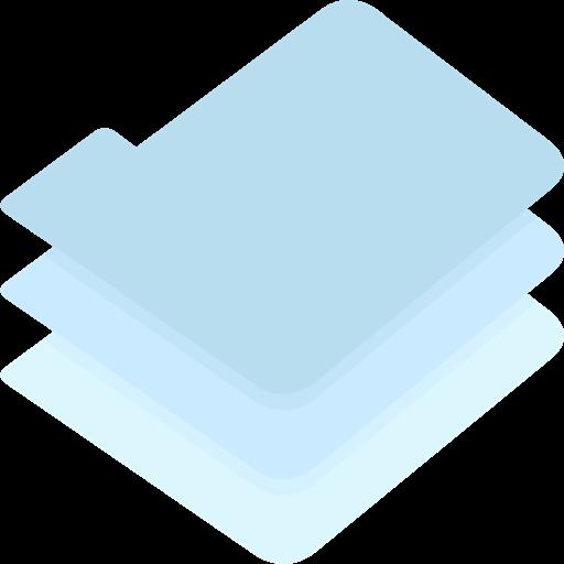 Client Folder Maker