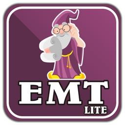 EMT Lite