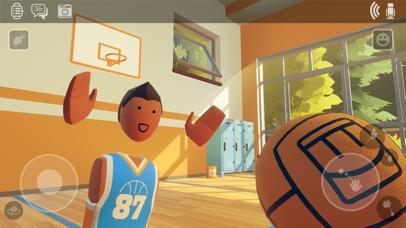 Rec Room screenshot 1