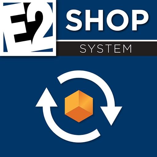 E2 SHOP Inventory