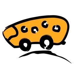 Yeap Transport Parent App