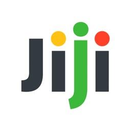 Jiji.co.ke