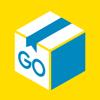 GOGOVAN (司機版) – 即時貨運接單平台