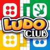 Ludo Club - Fun Dice ...