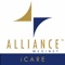 The New Alliance Mobile App allows you to access our health services at your convenience and provide accessibility for busy individuals