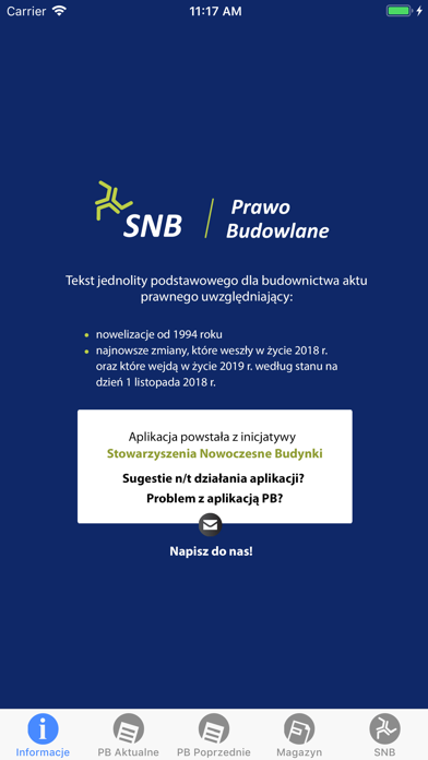 点击获取Prawo budowlane 2021