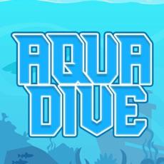 Activities of Aqua Dive Game