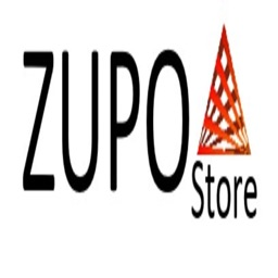 Zupo Store
