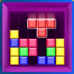 Classic Tiles Delux Puzzle