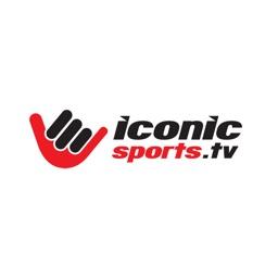 Iconic Sports TV