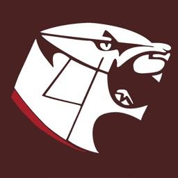 BCSS Wildcats