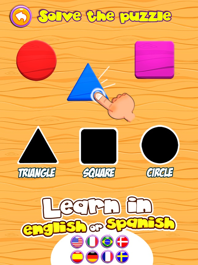 DinoTim: Basic math activities Screenshot