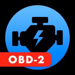 OBD 2