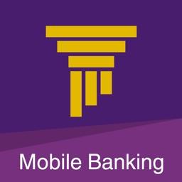 Byblos Bank Mobile Banking
