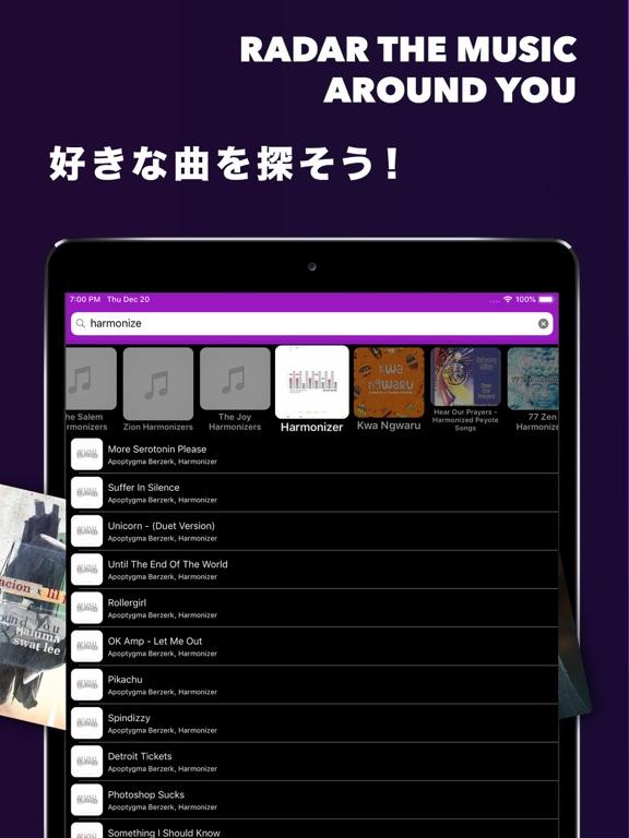 https://is2-ssl.mzstatic.com/image/thumb/Purple113/v4/33/c8/c7/33c8c7c3-0e84-6a9d-eac8-afd8b3d92cb3/mzl.vznpvqhm.jpg/1024x768bb.jpg