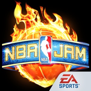NBA JAM by EA SPORTS™ download