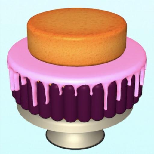 Bigcake