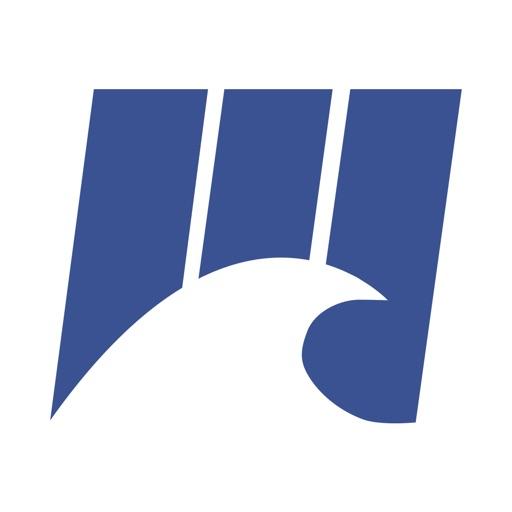 Atlantic Federal Credit Union >> Mid Atlantic Fcu By Mid Atlantic Federal Credit Union
