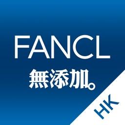 iFANCL Hong Kong