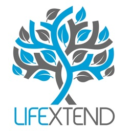 Life Xtend, Your health coach